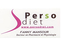 Persodiet