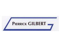 Pierrick GILBERT