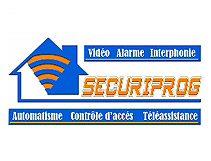 Securiprog