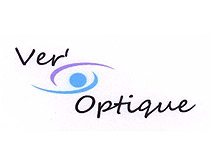 Ver'Optique